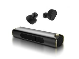 xFyro xS2 Waterproof Wireless Earbuds