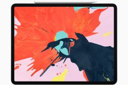 New iPad Pro Most Advanced, Powerful iPad Ever