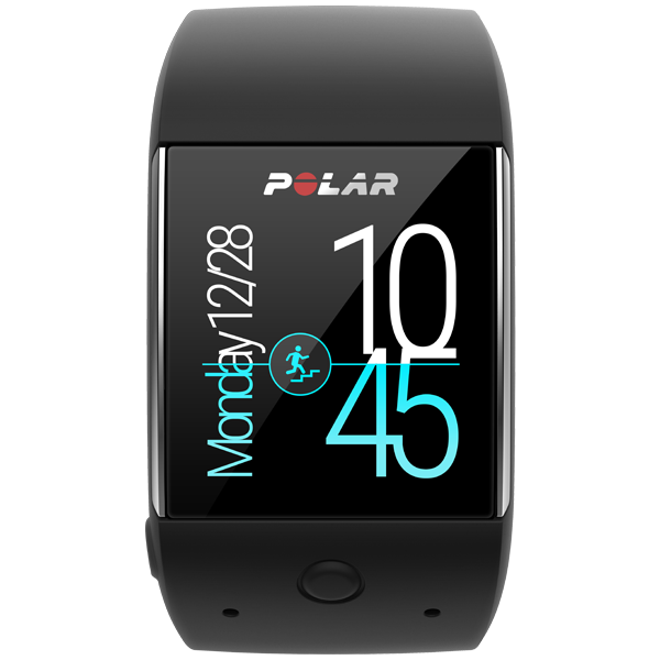 Best Android Wear Watches You Should Know Polar M600