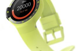 Best Android Wear Watches You Should Know About