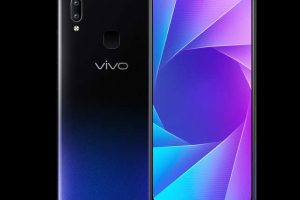 Gadget Reviewed: Vivo Y95