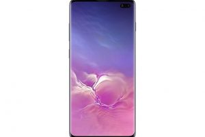 Samsung Galaxy S10 Troubleshooting Guide