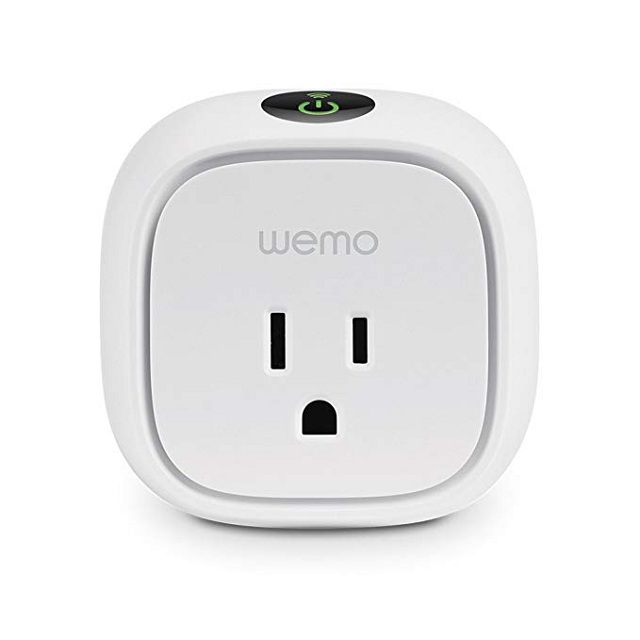 Belkin Best Smart Plugs