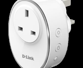 Best Smart Plugs 2019
