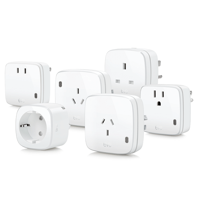 Eve Energy Best Smart Plugs