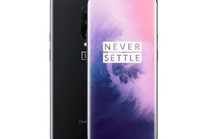 OnePlus 7 Pro Vs OnePlus 6T: Is It Worth Upgrading?
