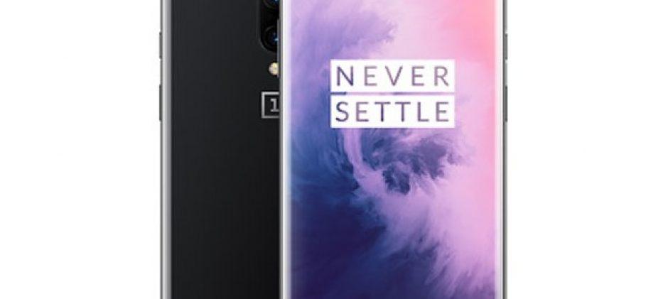 OnePlus 7 Pro Vs OnePlus 6T: Is It Worth Upgrading?