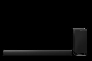 Panasonic HTB900