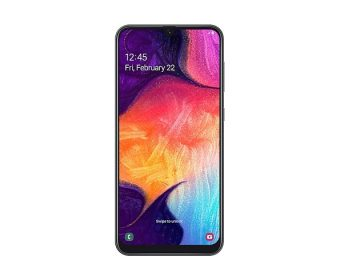 Samsung Galaxy A50 to Hit the Market Soon