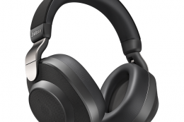 Gadget Reviewed: Jabra Elite 85h- Versatility at its Best