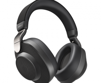 Gadget Reviewed: Jabra Elite 85h- Versatility at its Best