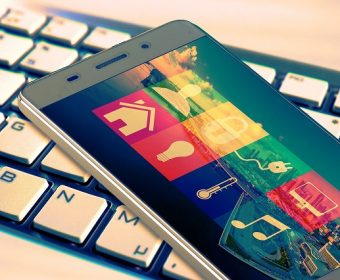 Smart Home Gadgets to Make Life Easier!