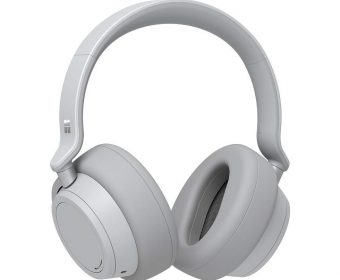 Headphones: What are the Best Headphones for You?
