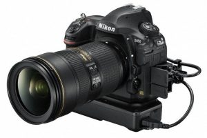 Best DSLR Cameras in 2019: Top 6 Cameras for Any Budget