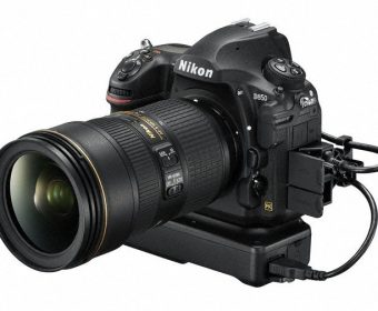 Best DSLR Cameras in 2021: Top 6 Cameras for Any Budget
