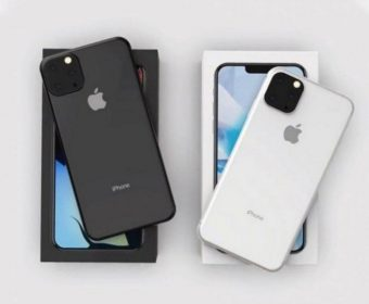 iPhone 11 Release Date: Apple will launch iPhone on Sept. 10