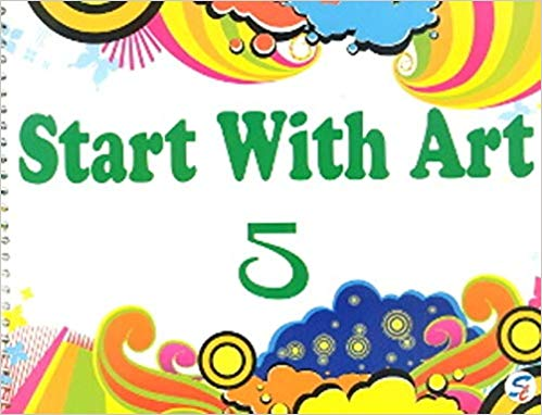 Best Educational Games for Kids Start With Art!