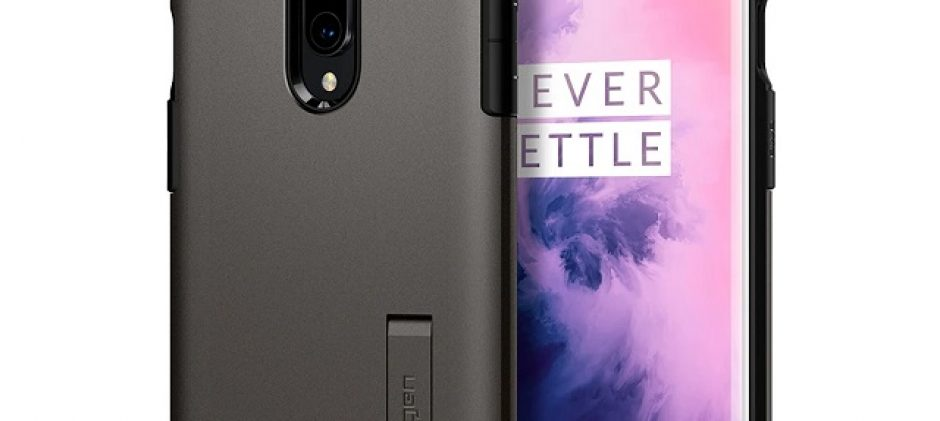 Pop Up Camera Phone Best Buy This Year