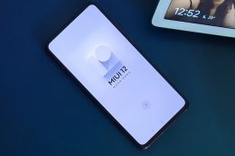 Xiaomi MIUI 12 Features You Need To Know About
