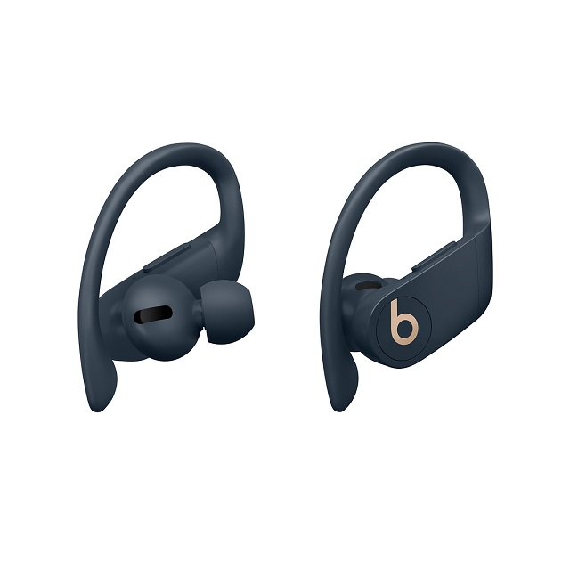Best Wireless Earbuds Beats PowerBeats Pro