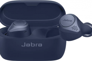 Jabra Elite Active 75t – Gadget Reviewed