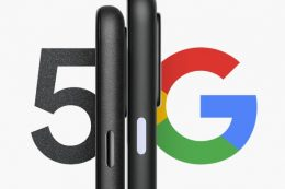Google Pixel 4a:  Google Announced the Release Date