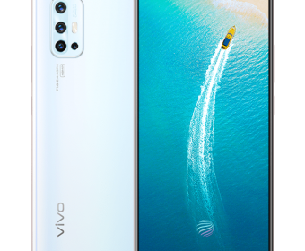vivo V19 or vivo V19 Neo — Which one is right for you?