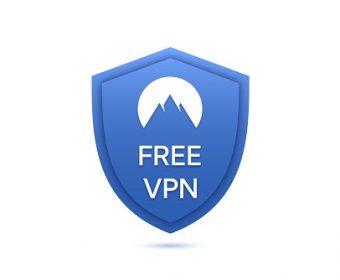 Internet Privacy: Importance of VPN