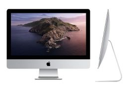 iMac 27-Inch (2020) Review: The all-in-one for all