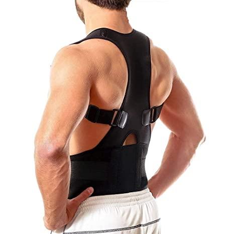 Back Brace best Posture Corrector