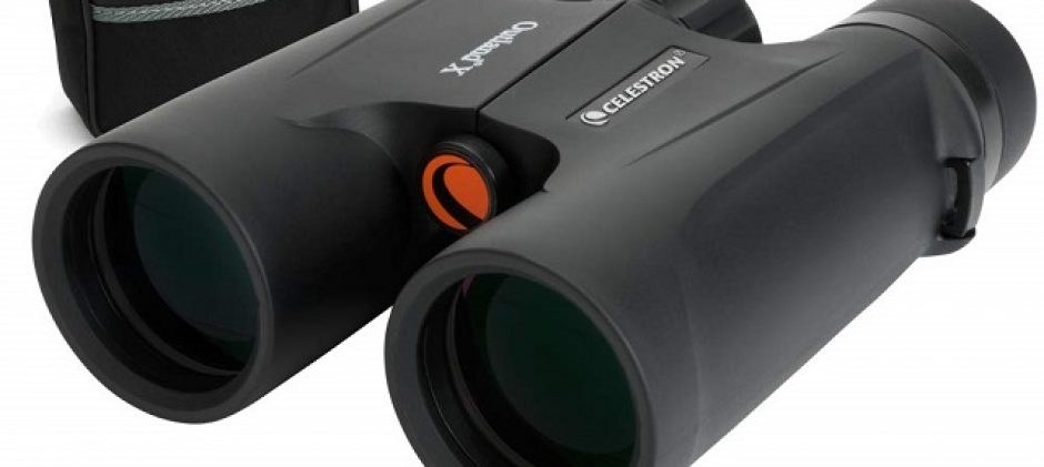 Best Binoculars for Stargazing, and Outdoors