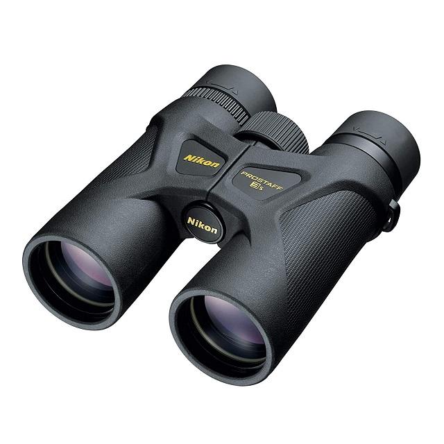 Best Binoculars Nikon Prostaff 3S 10x42