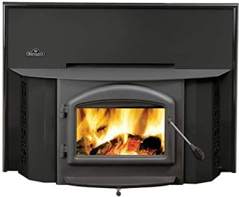Best Pellet Stove- Review and Installation Guide