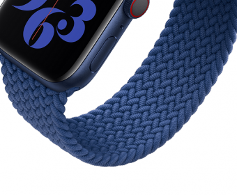 Best Apple Watch Bands and Straps for 2021