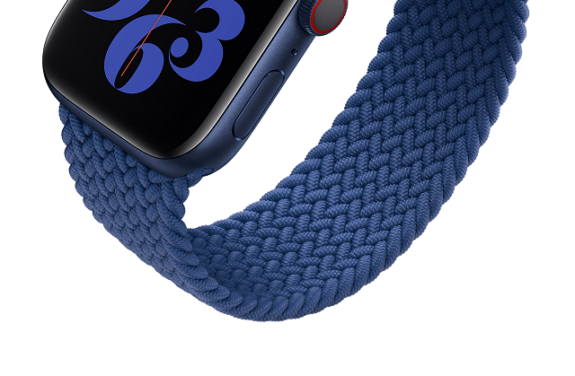 Best Apple Watch Bands and Straps