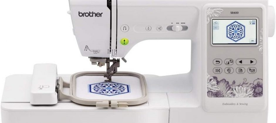 Best Sewing Machine- Ultimate Buying Guide