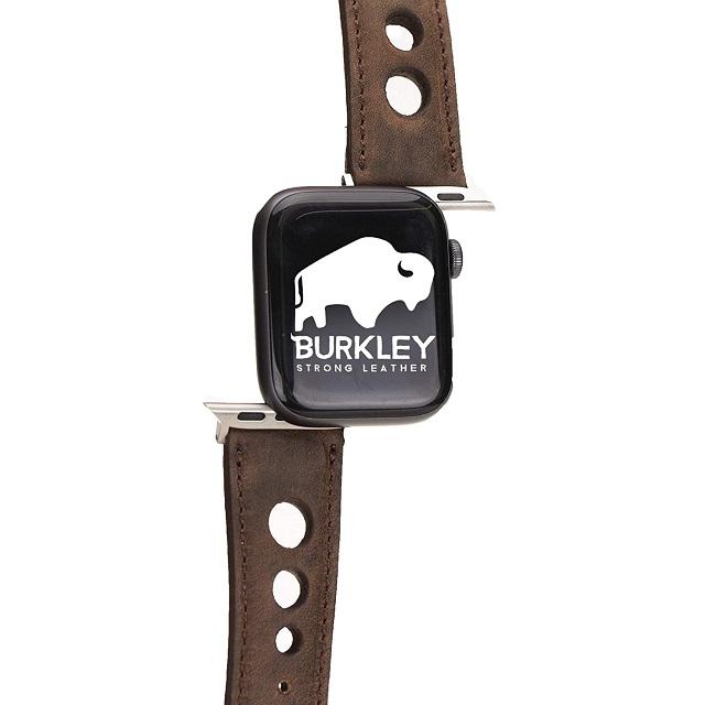 Burkley Holo Strap
