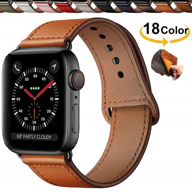 Best Apple Watch Bands Chok Idea Innovative Buckle