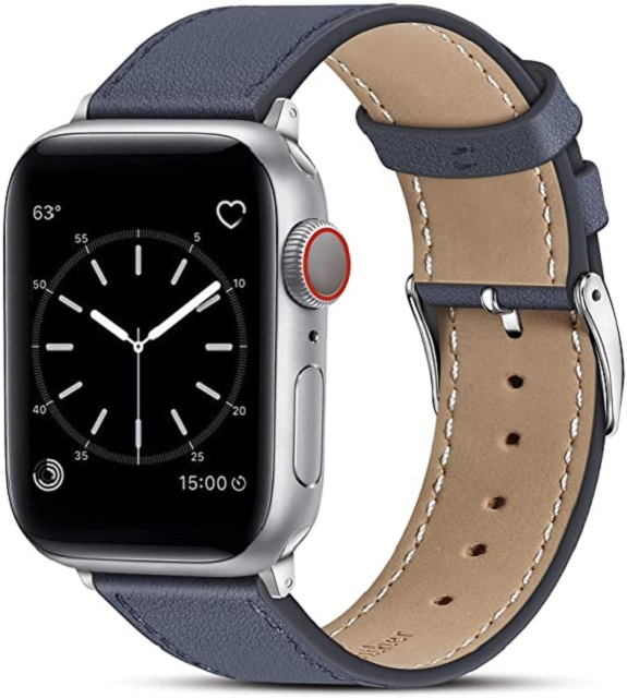 Best Apple Watch Bands Marge Plus Compatible