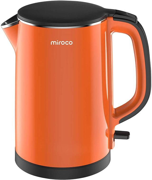 Miroco MI-EK003