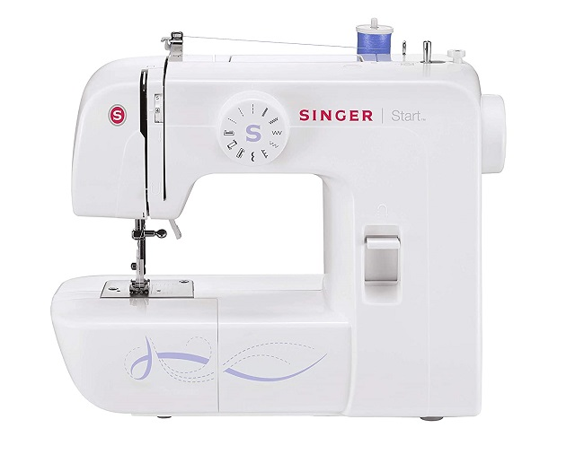 Best Sewing Machine Singer Start 1306