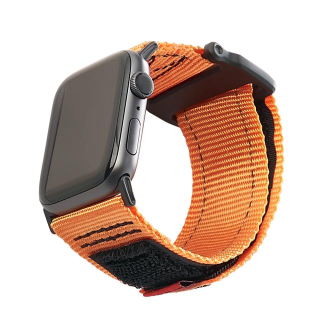 UAG Active Watch Band