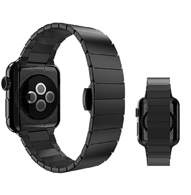Best Apple Watch Bands Wiplabs Link