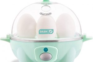 Best Egg Cooker- Ultimate Buying Guide