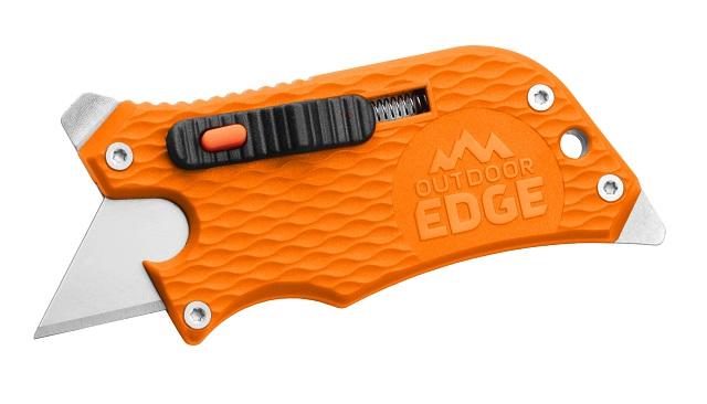 Outdoor Edge SlideWinder