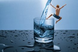 Water Purification Tablets Ultimate Guide 2021