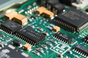 Things to Keep in Mind When Buying a Motherboard