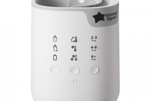 Best Bottle Warmer- Baby Bottle Warmers in 2021