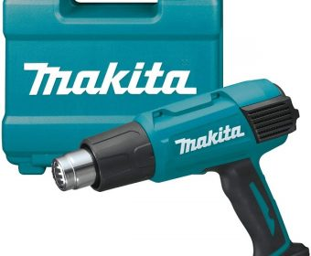 Heat Guns- Heat Gun Buying Guide