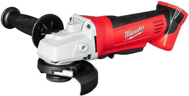 Milwaukee 2680-20 M18 18V Lithium-Ion Cordless